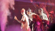 Justin Bieber - Children (LIVE Purpose World Tour @ Philadelphia, May 8)