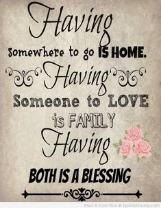 Marriage And Love Quotes