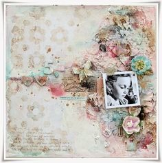 BAP and PPP Winners! - Prima | Wendy Schultz ~ Build A Page.