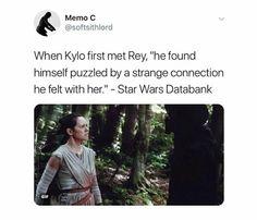 Reylo Fanart, Fandom Games, Rey Star Wars, The Phantom Menace, Original Trilogy, The Force Is Strong, The Best Films, The Empire Strikes Back, Disney Stars