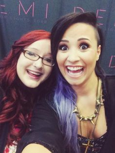 We managed to get in paradise demi and fans pinterest we to we managed to get in paradise demi and fans pinterest we to get and in m4hsunfo