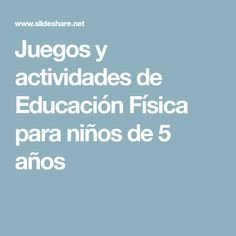 Juegos Cooperativos Con Globos Educacion Fisica
