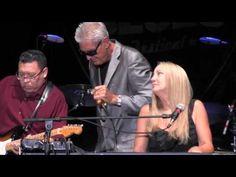 Rod Piazza - Live at B.B. King Blues Club - Full Album - YouTube