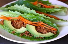 FATTY LIVER DIET MENU GUIDE - Raw Tacos with Nut Meat. Cure fatty liver disease by following a liver cleansing raw food diet & completing a series of liver flushes. The liver flush is the most popular & effective natural treatment for liver disease including fatty liver, liver fibrosis & cirrhosis of the liver. Learn how now https://www.youtube.com/watch?v=EC9ewx7LsGw I LIVER YOU