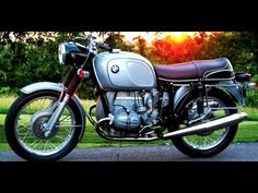 A new Exhaust post has been added at http://motorcycles.classiccruiser.com/exhaust/clymer-manuals-bmw-r755-r-75-airhead-sound-open-motorcycle-exhaust-mufflers-pipe-test-bmwmoa/