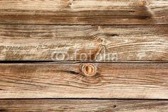 Obraz na płótnie Drewniana ściana (69436478)  #wf1537 - Obrazy na płótnie Do salonu | Foteks