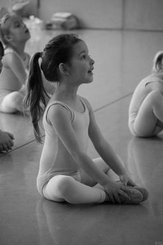 """""""The goal of our education system and the goal of our society should be to raise strong individuals with creative ideas, with the drive to be innovative, and possessing tireless work ethics to make things happen. Dance teaches and emphasizes these qualities."""" Sheena Jeffers"""