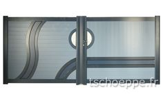183 Best Gate Doors Images Gate Design Gate Fence Design