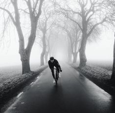 At my best, I am still unhappy without my bike between my legs and the road under me.