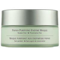 June Jacobs Papaya Purifying Enzyme Masque - LOVE it!!