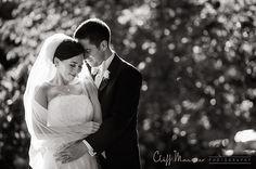 Hyatt at the Bellevue Wedding in Philadelphia PA
