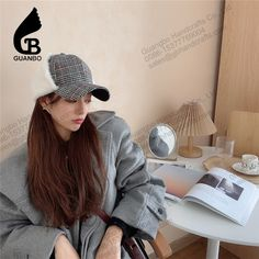 China supplier winter hats Manufacturers #sombrerosdeinviernodepieldeoveja #sombrerosdeinviernoconsolapa #sombrerodeinviernomarrón #piezadesombrerodeinvierno #divertidossombrerosdeinvierno #diablosombrerodeinvierno #niñosgorroyguantesdeinvierno #gorrasdeesquídeinvierno #sombrerodeinviernoparaniños #letrasdesombrerodeinvierno #sombrerodeinviernodeleón #sombrerosdeinviernovintage #sombrerodeinviernoparaniñas #sombrerodeinviernodechicago #sombrerosdeinviernosonrientes Leather Label, Custom Leather, Cheap Hats, Smile Face, Fashion Colours, Beanie Hats, Camo, Winter Hats, China