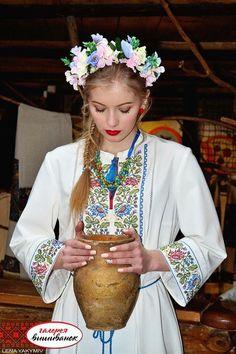 Ukrainian Фотограф: Олена Якимів