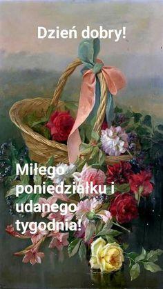 Good Morning, Painting, Mornings, Fotografia, Polish, Funny Stuff, Balcony, Buen Dia, Bonjour