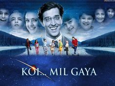 et bollywood - Google Search                              …