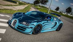 List of Top 15 Fastest Cars in the World #FastestCars #Automotive  #Top15FastestCars #Supercars #cars  #Bugatti #Veyron #Super #Sport #BugattiVeyron #SuperSport