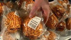 [Τα Νέα]: Δωρίστε τον εγκέφαλό σας για χάρη της επιστήμης   http://www.multi-news.gr/ta-nea-doriste-ton-egefalo-sas-gia-chari-tis-epistimis/?utm_source=PN&utm_medium=multi-news.gr&utm_campaign=Socializr-multi-news