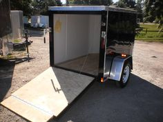 Randpcarriages seneca trailers rentals parts illinois r and r and p carriages trailer sales rentals parts and service sciox Choice Image