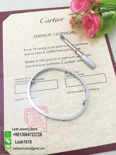 Cartier love bracelet white gold 10 Colored stones,Buy 1 Get 1 FREE. http://www.ourcartierstore.cn More pictures please add our WhatsApp +8613064723728 or WeChat Leah1618 The global free shipping!