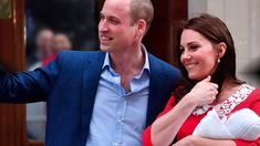 Kate Middleton  not be seen at Royal events UNTIL OCTOBER