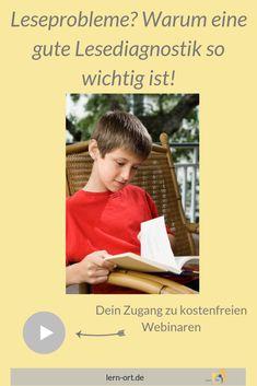 Education, Blog, Hacks, Learning To Write, Kids Reading, Dyslexia, Study Motivation, Glitch, Teaching