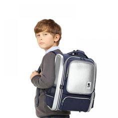 Lightweight School Orthopedic Backpack for Kids Kids Backpacks, School Backpacks, Shipping Packaging, School Bags For Kids, Free Shipping, School Bags, Children's Backpacks