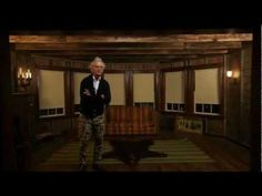 Moonrise Kingdom - Bill Murray Gives a Set Walk Through