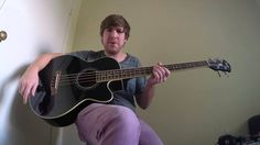 FAQ: Should I buy an acoustic bass?