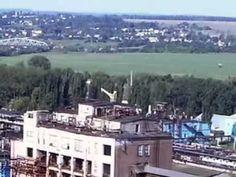 Данковский химический завод