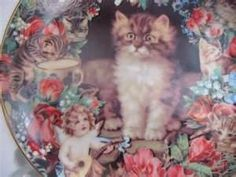victorian cats - Bing Images