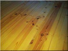 Bontott faanyagok, antik palló, pallódeszka, bontott fa, antik padló - # Loft bútor # antik bútor#ipari stílusú bútor # Akác deszkák # Ágyásszegélyek # Bicikli beállók #Bútorok # Csiszolt akác oszlopok # Díszkutak # Fűrészbakok # Gyalult barkácsáru # Gyalult karók # Gyeprács # Hulladékgyűjtők # Információs tábla # Járólapok # Karámok # Karók # Kérgezett akác oszlopok, cölöpök, rönkök # Kerítések, kerítéselemek, akác # Kerítések, kerítéselemek, akác, rusztikus # Kerítések, kerítéselemek…