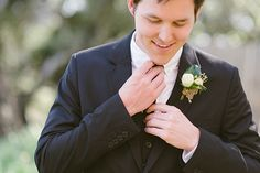 Paige & Carter | We Heart Photography Blog | Fine Art Wedding Photography of Jacob Willis + Christin Willis