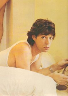 mick jagger #rolling Stones http://up2datenews.info/the-independant-2/