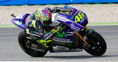 """raceheroes: """" ROSSI RETURNS TO VICTORY IN MISANO  """""""