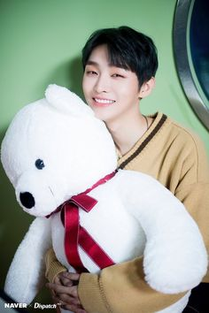 Yoon Jisung Cr: Naver x Dispatch My Destiny, Meme Lord, Stage Name, New Journey, Ji Sung, Proud Of You, 3 In One, My Life, Idol