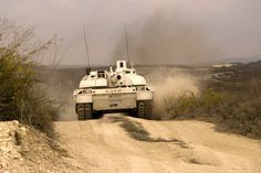 Armored Fighting Vehicle, Battle Tank, Military Equipment, Military Vehicles, Wwii, Around The Worlds, Army, French, Tanks
