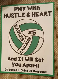 Stylish as well as Beautiful Volleyball Poster Decorations regarding House Volleyball Shirts, Volleyball Locker Signs, Volleyball Locker Decorations, Volleyball Crafts, Volleyball Designs, Volleyball Workouts, Volleyball Mom, Volleyball Quotes, Sports Locker