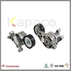 OEM NO. 06E 903 133B Kapaco Competitive Price Engine / Cambelt Tensioner for AUDI A4 S4 A5 A6 A8 3.0T 3.2 V6