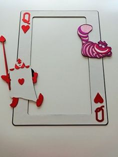 1-Pc-Photo-Booth-Party-Props-Frame-Alice-in-Wonderland-Inspired-Photo-Booth-Party-Props-Mustache-on-a-Stick-Queen-Mad-Hatter-Cards-Alice-Blue-Bow-0