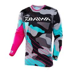 Item Type: Shirts & TopsSpecial Features: Motocross JerseyGender: MenBrand Name: spooluMaterial: Polyester & Nylon Fishing Outfits, Fishing Shirts, Bike Downhill, Mx Jersey, Mtb, Bike Design, Shirt Designs, Jersey Designs, Long Sleeve Shirts