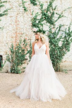 100+ Wedding Dress Rentals Dallas Tx - Plus Size Dresses for Wedding Guests Check more at http://www.dust-war.com/wedding-dress-rentals-dallas-tx/