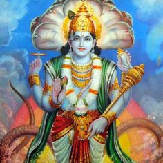 Whoever is struggling with any kind of pain, Remember, your current situation is not your final destination, the best is yet to come. Be patient and stay strong !!!!  Hari Om Tat Sat  Om Namo Narayana  Om Namo Bhagwate Vasudevaya Namah  Jai Shri Vishnu