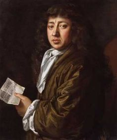 Samuel Pepys. Born: Fleet Street, City of London, 1633.  With his exquisitely kept diaries, Pepys recorded in particular three major British historical events that he was present to witness: The Great Plague, The Great Fire and The Second Anglo-Dutch War. Samuel Pepys' diaries have helped us understand 17th century London society more than any other historical source.
