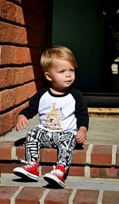 Terrific First Haircuts and Cute Hairstyles for Toddler Boys  The post  First Haircuts and Cute Hairstyles for Toddler Boys…  appeared first on  Emme's Hairstyles .