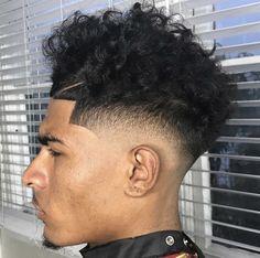 100 Dominican Hair Ideas In 2020 Mens Hairstyles Hair Styles Curly Hair Styles