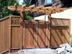 images of japanese gate design ideas pictures remodel and decor wallpaper