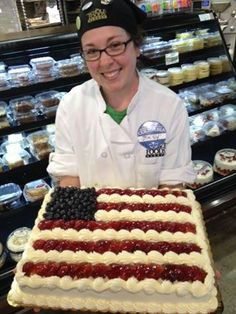 whole foods july 4th hours philadelphia