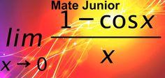 Como resolver limites trigonométrico