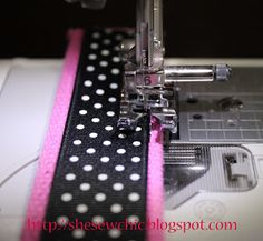 This is part 2 of how I make key fobs, you can find part 1 here.     Ok, so up to this point I've shown you how to stabilize your ribbon f...