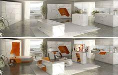 Boxetti-1 / http://design-milk.com/boxetti-multifunctional-furniture/boxetti-1/